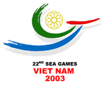 120px-2003seagames.png