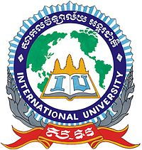 International University Cambodia logo .jpg