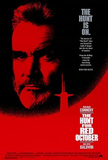 The Hunt for Red October poster.jpg