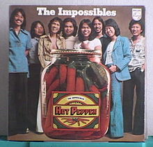 Hot Pepper - 1976 - The Impossibles.jpg