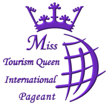 Logo Miss Tourism Queen International.png