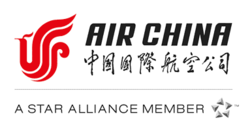 Air China star logo.png