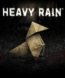 Heavy Rain Cover Art.jpg