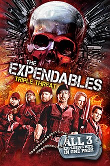 The Expendables Triple Threat.jpg