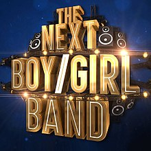 Logo The Next Boy Girl Band TH.jpg