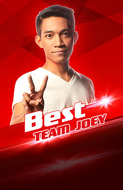 Best Thittinan (The Voice TH SS4).jpg