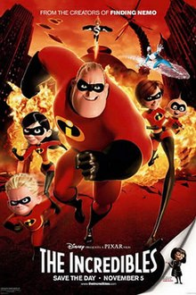 The incredibles .jpg