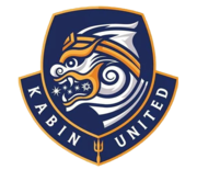 Kabin United.png