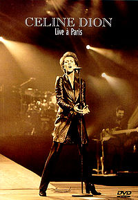 V07-Live a Paris (DVD).jpg