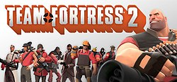 Team fortress 2.jpg