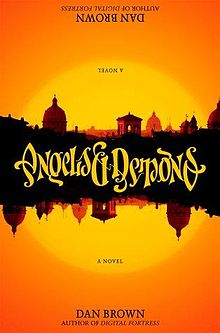 Angels n demons cover.JPG