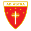 Logo-AD ASTRA.png