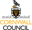 Cornwall Council logo.png