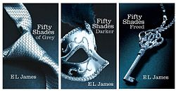 Fifty Shades trilogy.jpg