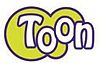 TrueVisions-030-Toon Channel.jpg
