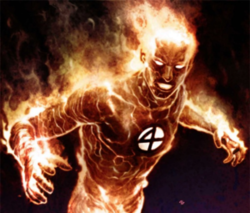 Human Torch.png