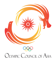 Olympic Council of Asia.png