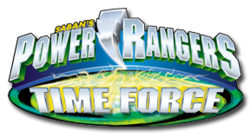 PR Time Force logo.png