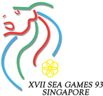105px-1993seagames.png