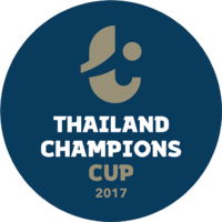 Thailand-champions-cup-2017.png