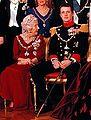 Ingrid and Crown Prince.jpg