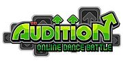 Audition Online Dance Battle Logo.jpg