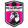 ChainatFC-logo2013.png