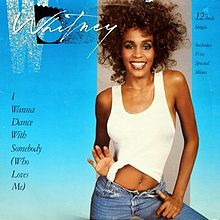 Whitney Houston - I Wana Dance With Somebody.jpg