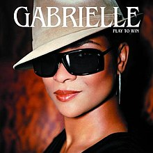 Gabrielle Play to win Cover.jpg