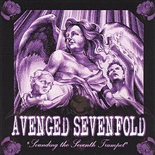 A7X STST Cover.jpg