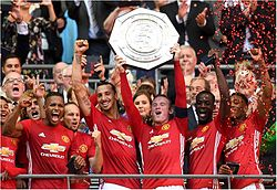 ManuCommunity Shield2016.jpg
