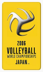 FIVB WWCH 2006.png