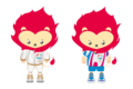 2015 SEA Games mascot.png