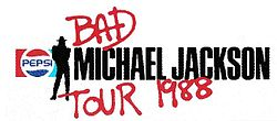 Bad World Tour 1988.jpg
