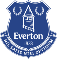 Everton F.C. 2014.png