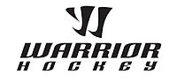 Warrior-hockey Logo 2012.jpg