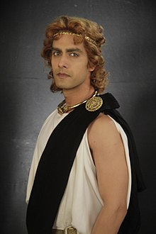 Rohit Purohit As Alexander The Great.jpg