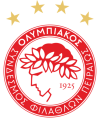 Olympiacos FC logo.png