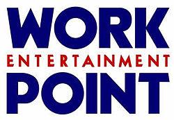 เข้าสู่เว็บ workpoint.co.th