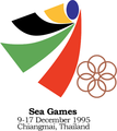 113px-1995 sea games.png