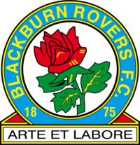 Blackburn Rovers svg.png