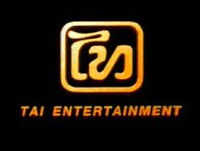 Tai Entertainment.jpg