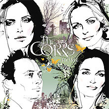 The corrs home.jpg