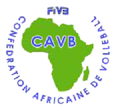 CenfederationAfricaineVolleyballLogo.png