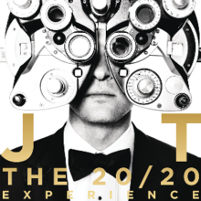 Justin Timberlake - The 2020 Experience.png