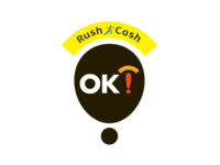 Ansan OK Savings Bank Rush & Cash (New).png