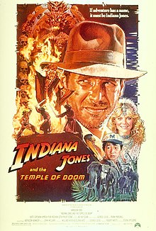 Indiana Jones and the Temple of Doom.jpg