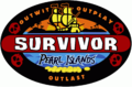 07.Survivor Pearl Islands.png