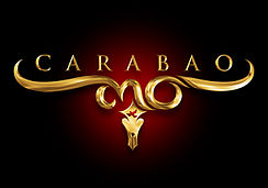 Carabao-30th-logo.jpg