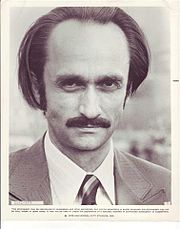 John Cazale - The Deer Hunter presskit.jpg